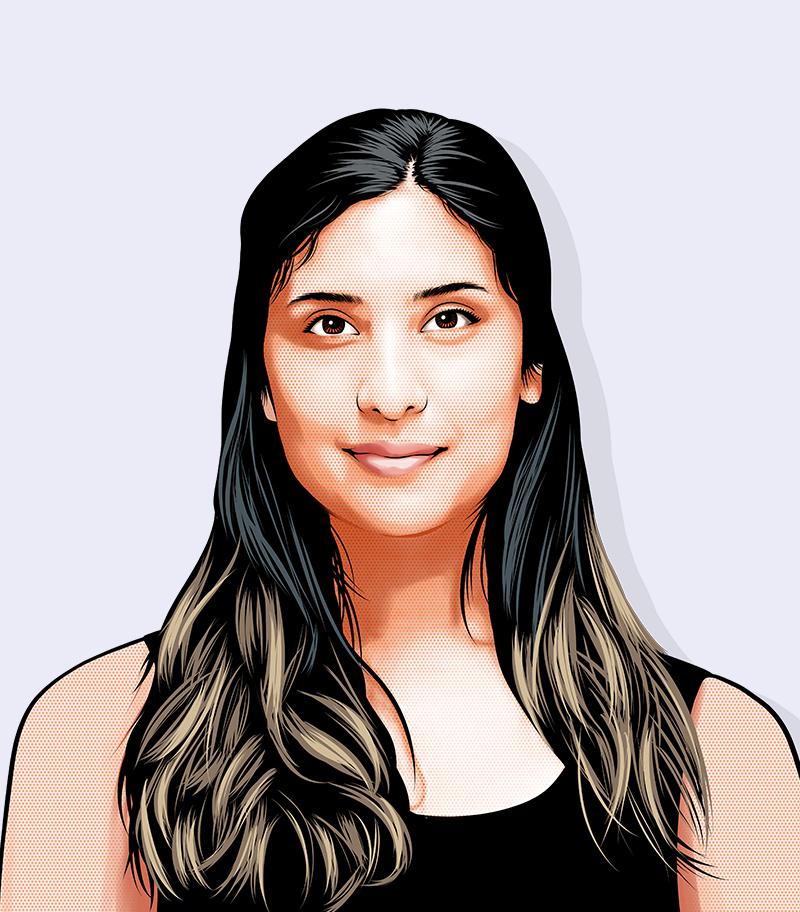 Shobha Lee