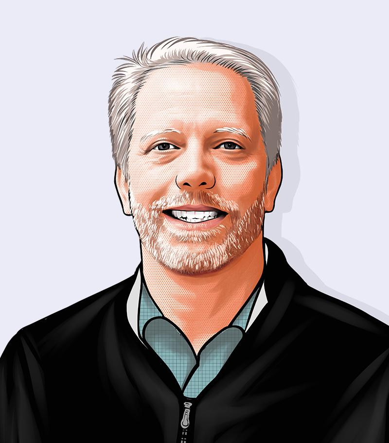 Philip Kaszuba