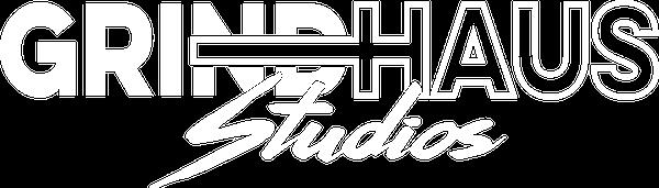 GrindHaus Logo