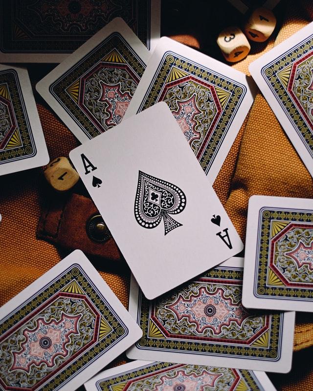 Casino Gambling Guides