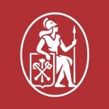 Graduate School of Management