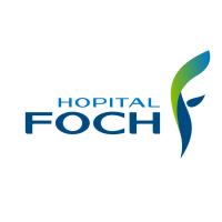 http://www.hopital-foch.org/