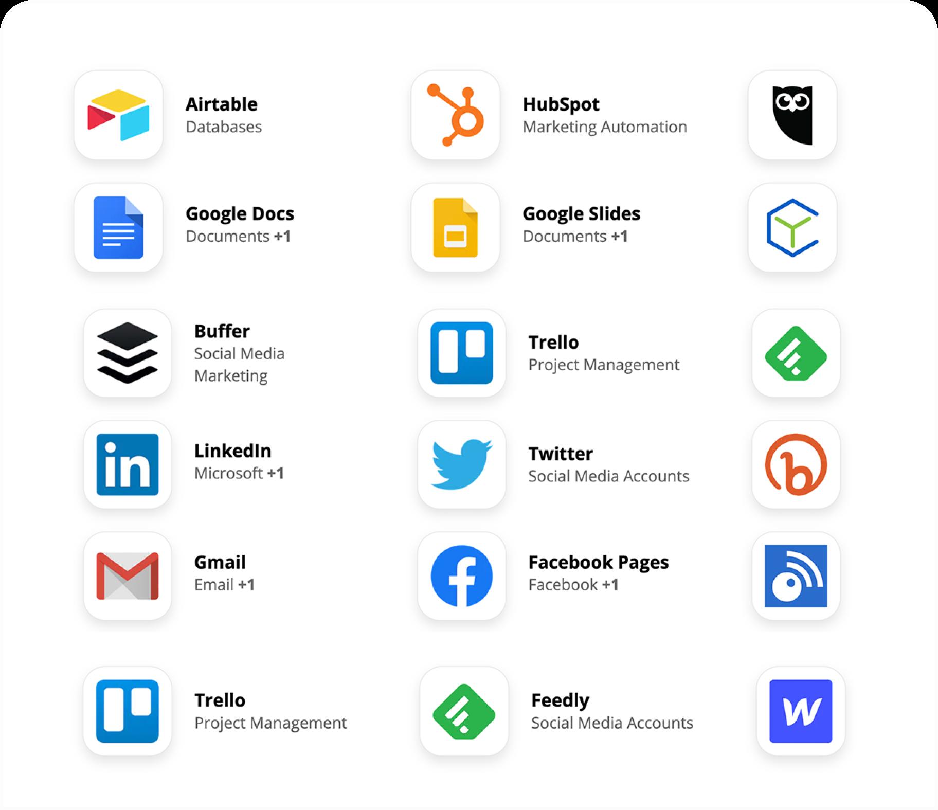 zapier-apps-image