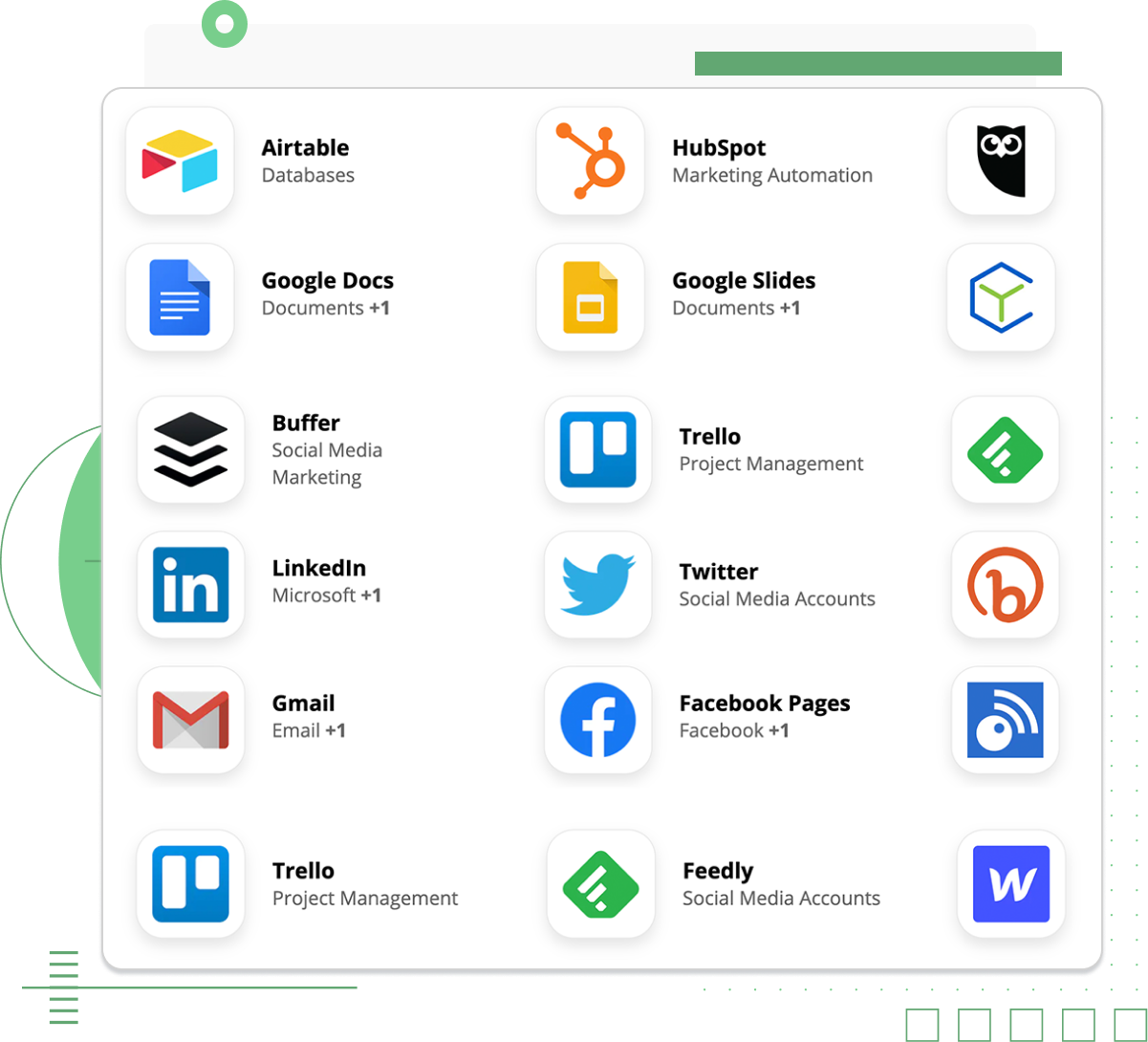zapier-apps-newslit