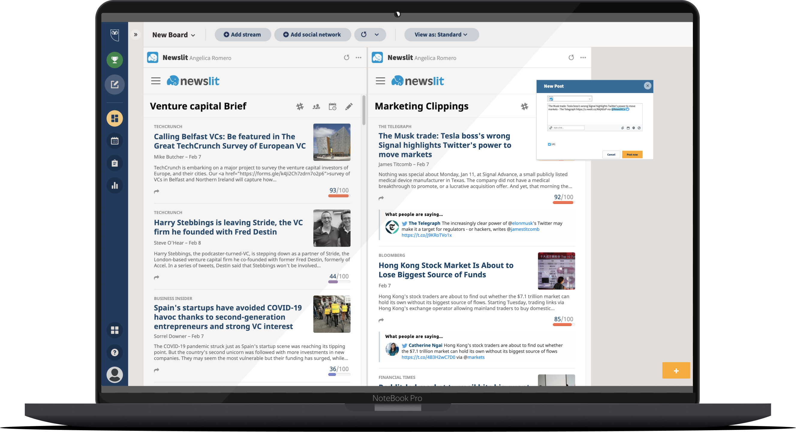 dashboard-hootsuite-newslit
