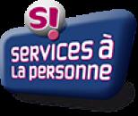 Service à la personne icon