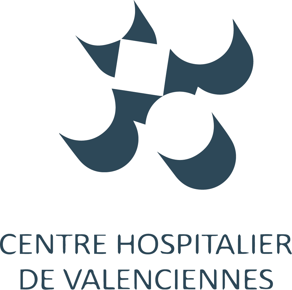 Centre Hospitalier Valenciennes