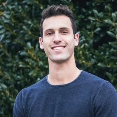 Matthew Busel