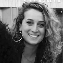 Isabelle Bilmes