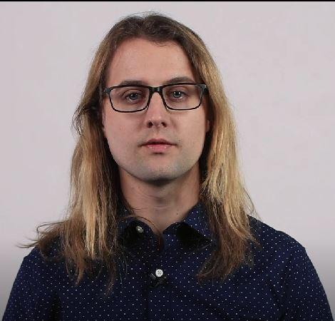 Scott Konopasek