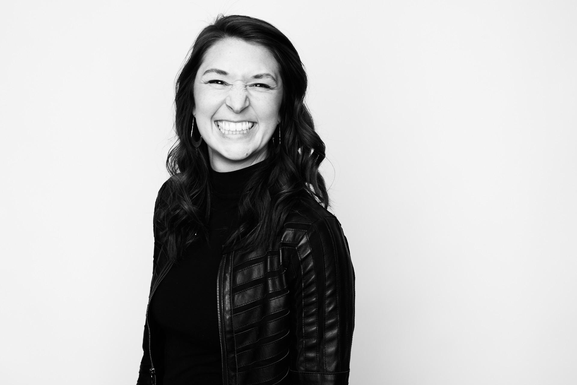 Carolyn Giannini