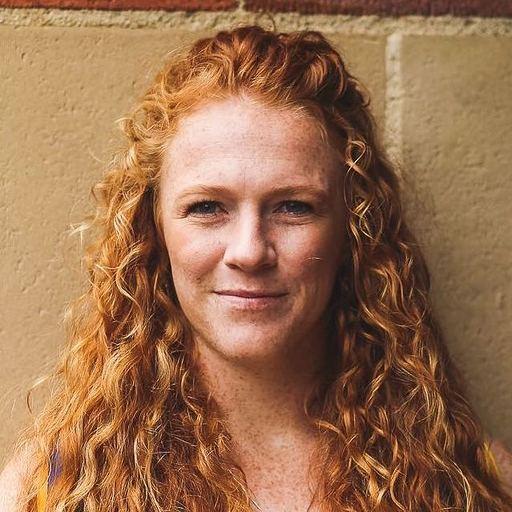Rachel Brajk