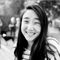 Nicole Seo