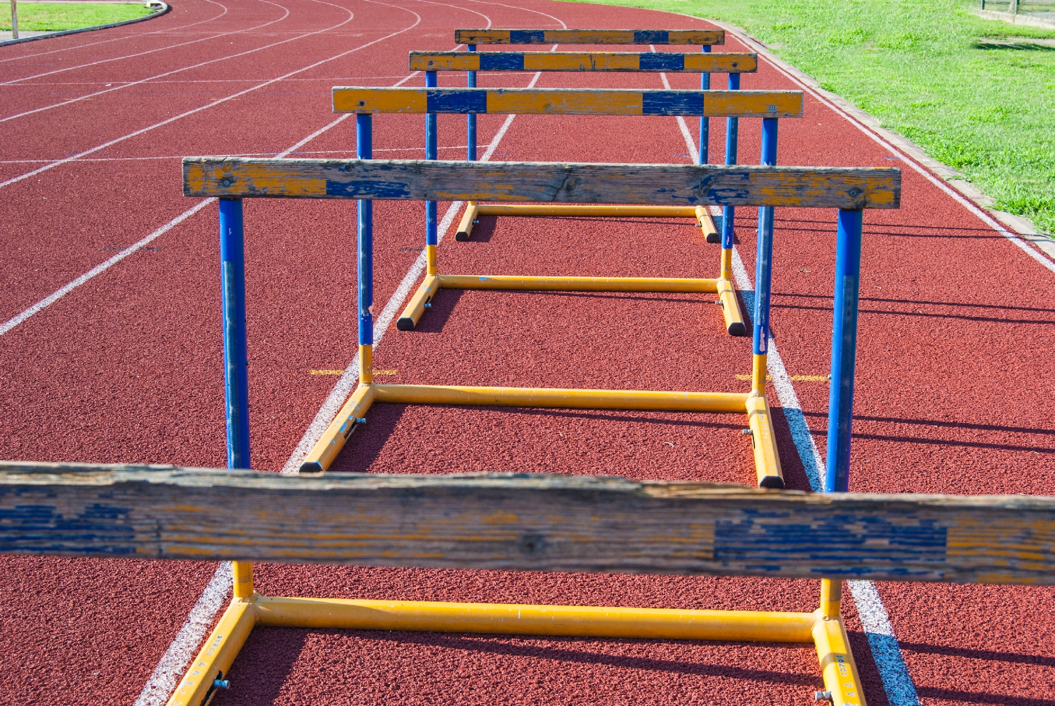 8 Product Hurdles Every Founder Must Clear This PM-Turned-Founder Shares His Playbooks