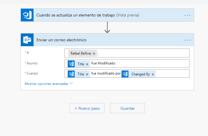 ms flow planificador mail 2