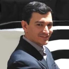 Oscar Solares