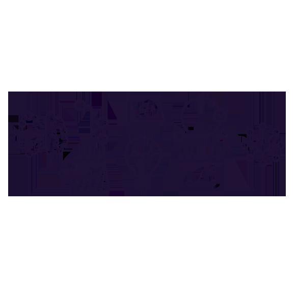 Redefiniendo el ciclo de vida de las empresas a través de Células Ágiles y Cultura DevOps