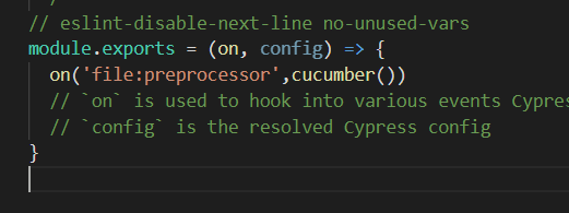 code-08