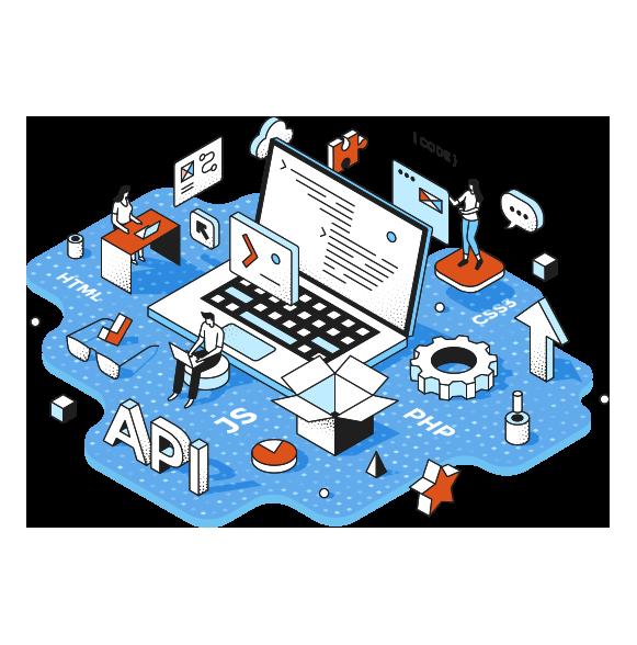 App Modernization: Conoce tus opciones
