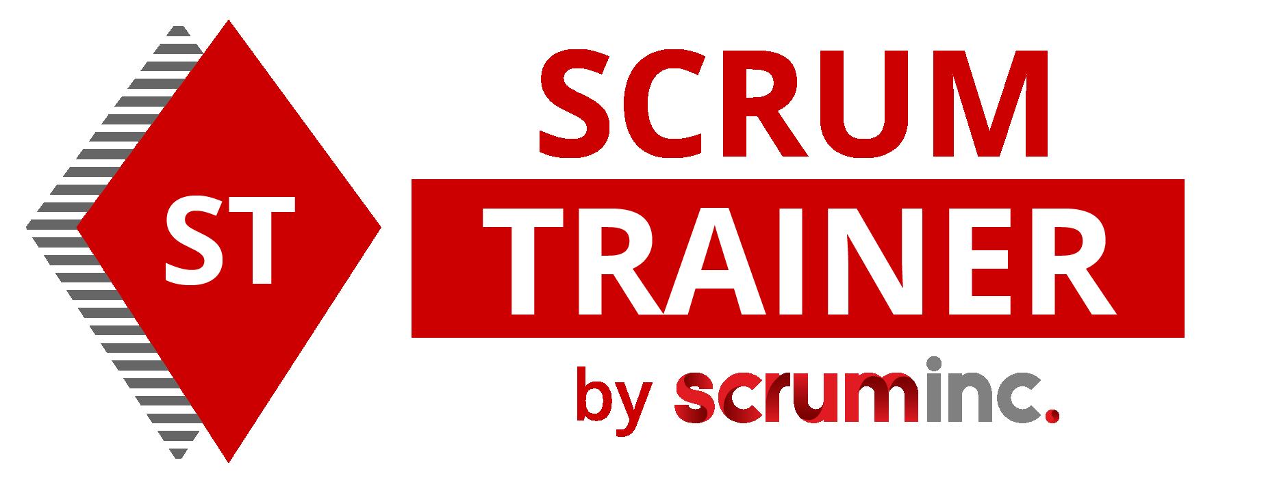ST Scrum Trainer by scruminc
