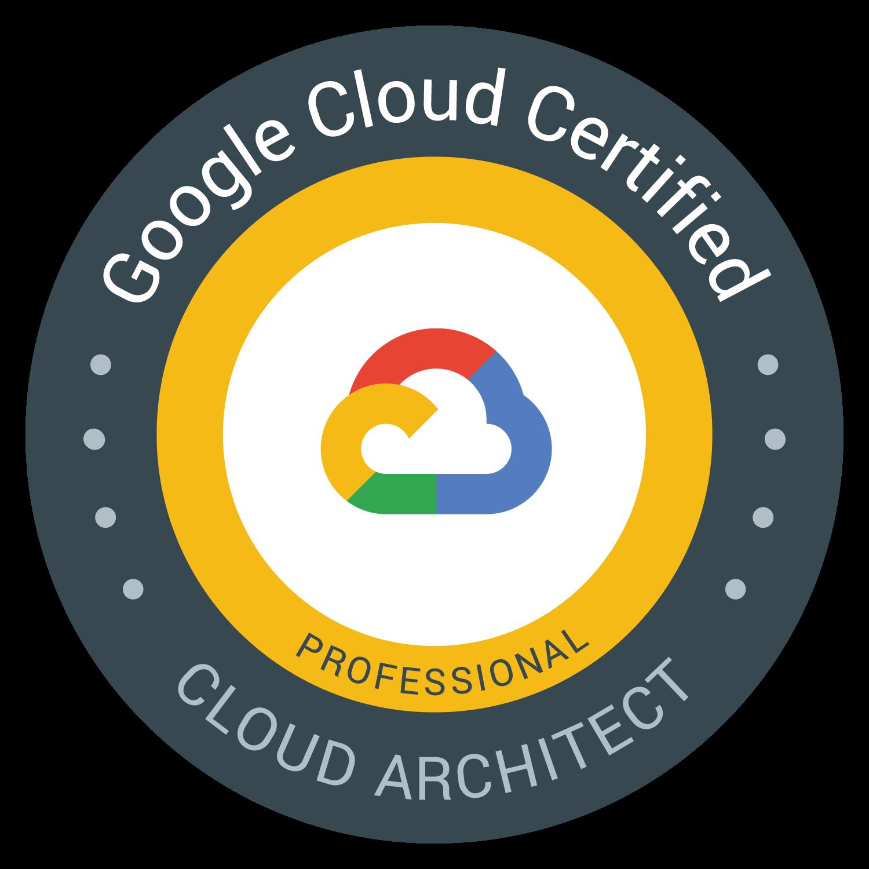 Google Cloud Certified Engineer Associatetect