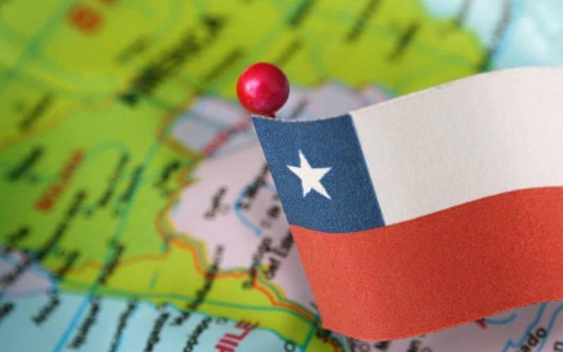 Made in Chile: potenciando el talento local