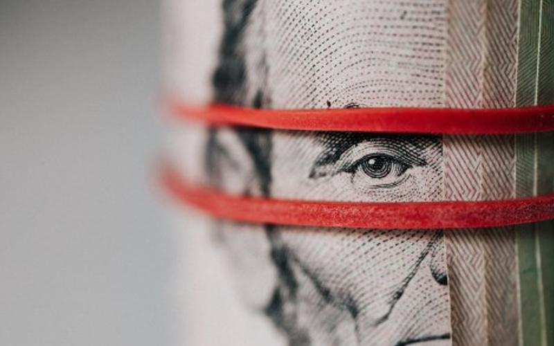 Cómo conseguir un buen inversionista para mi emprendimiento