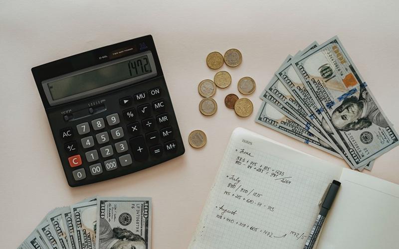 ¿Cómo conseguir financiamiento tradicional para emprendimientos tecnológicos?