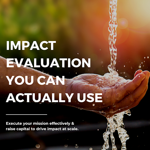 Social Impact Evaluation
