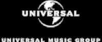 Universal music logga