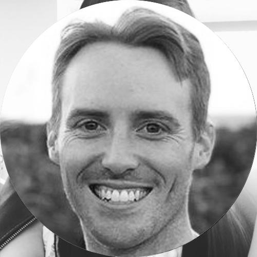 Mike Armistead, Data Science