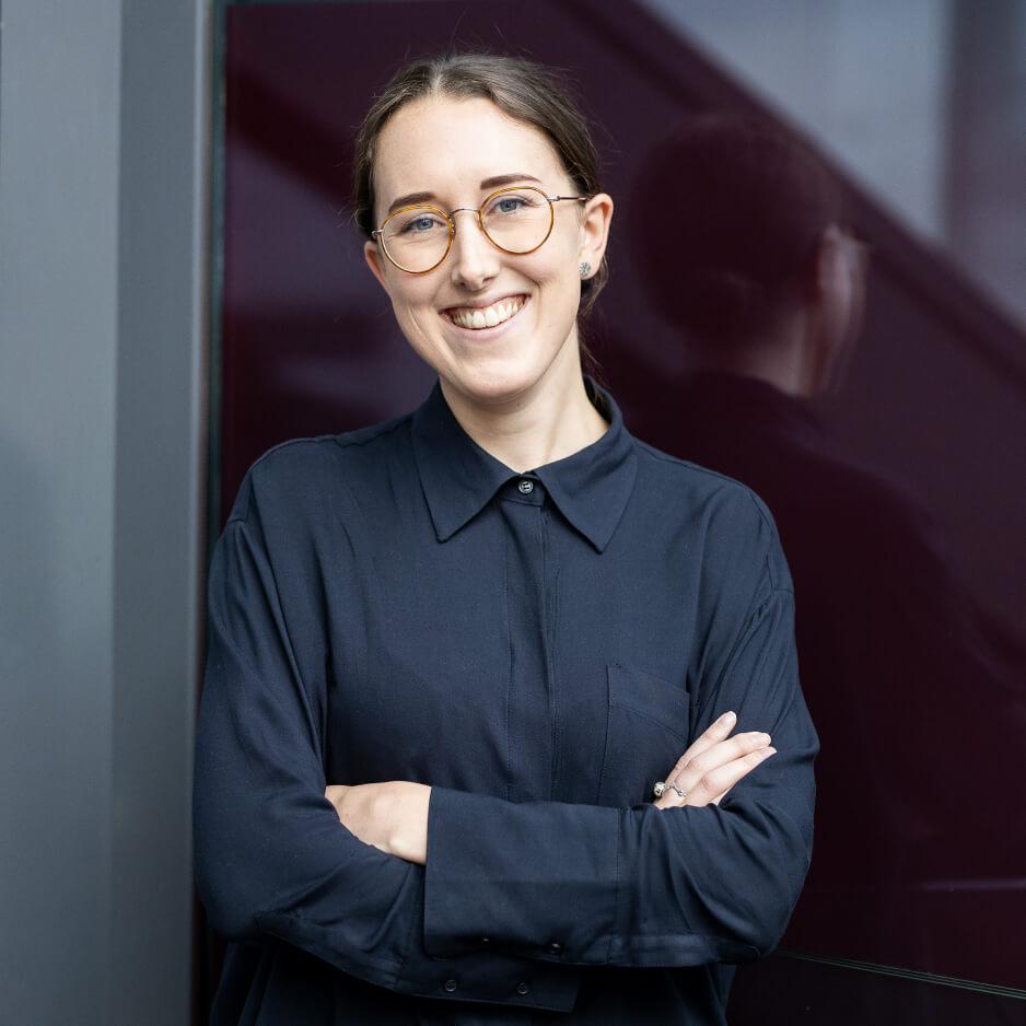 Tara Schöller-Burke