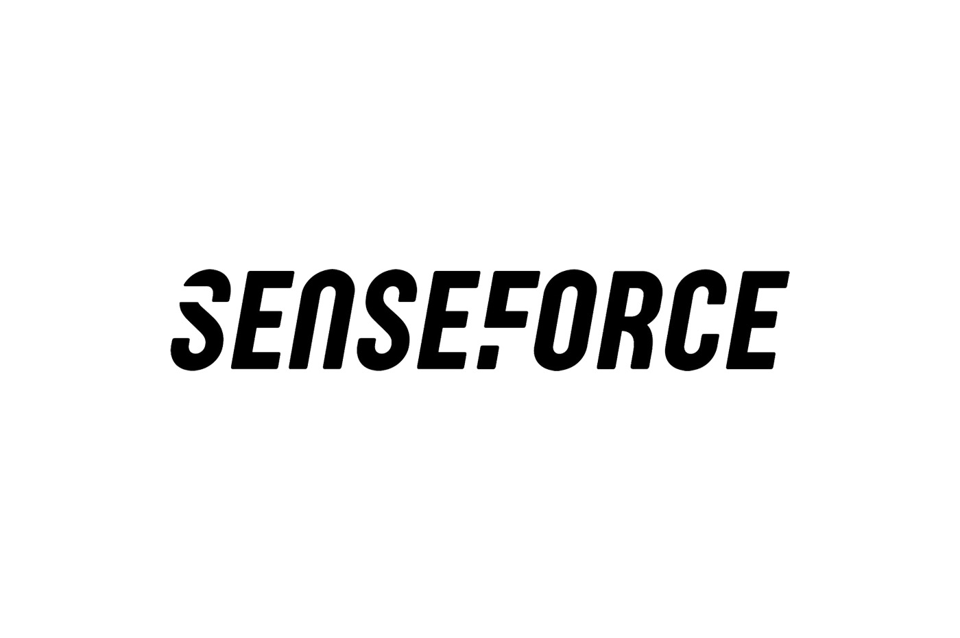 Senseforce