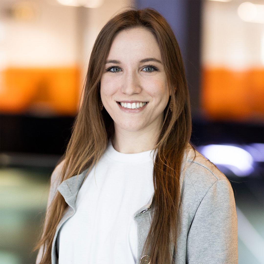 Valerie Wiederkehr-Prundianu
