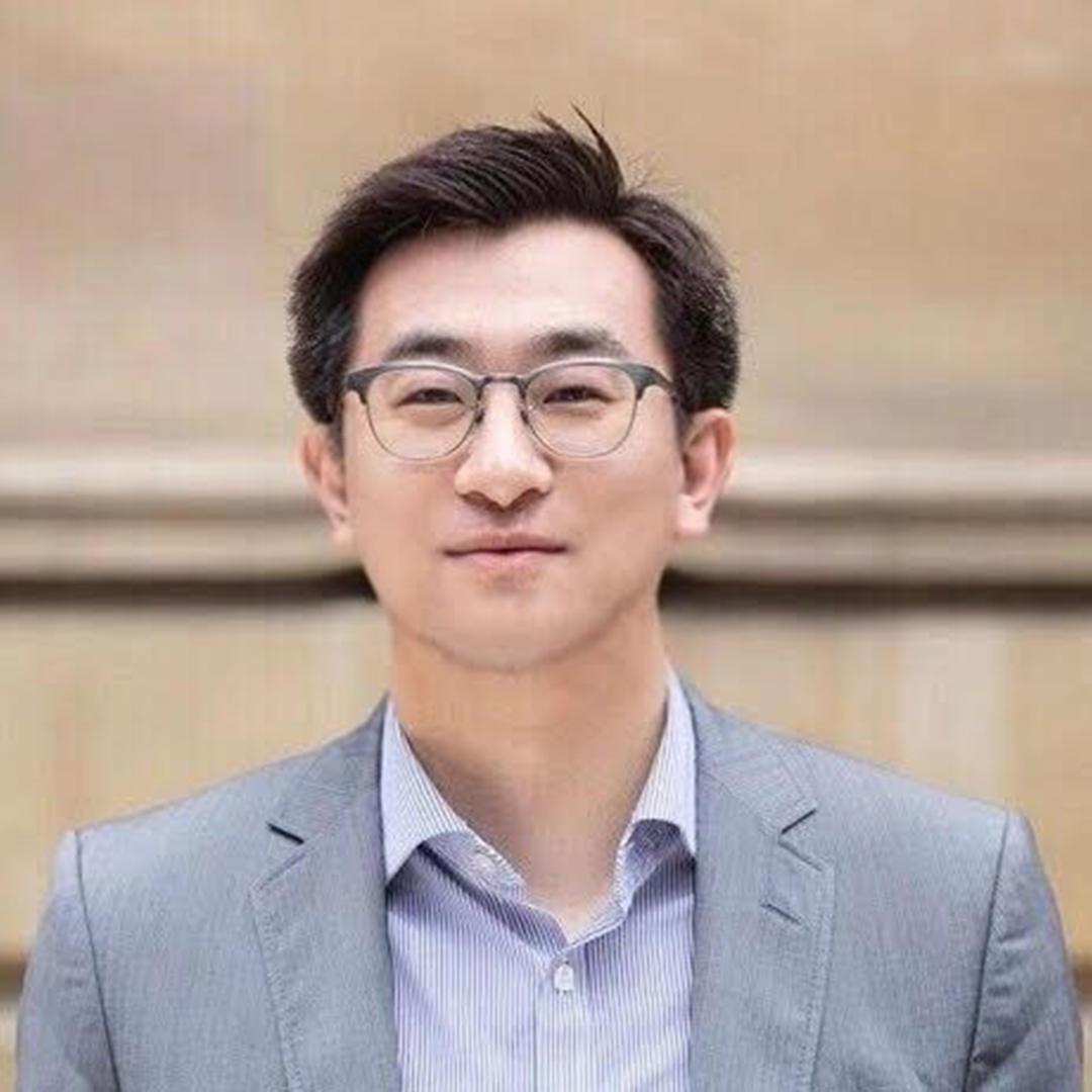 Rick Hao