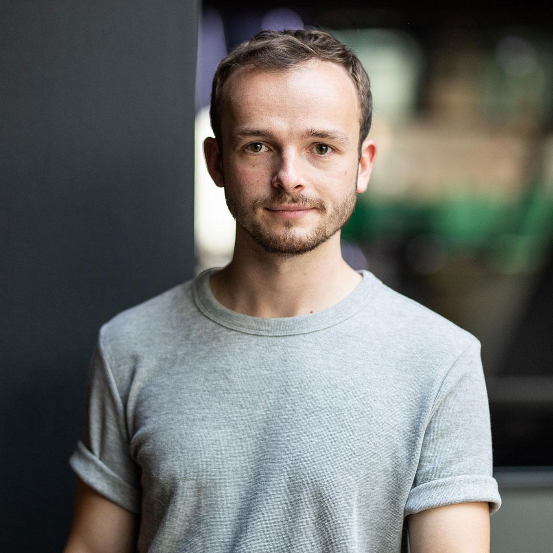 Florian Obst
