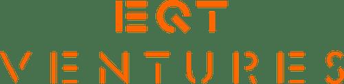 EQT Ventures
