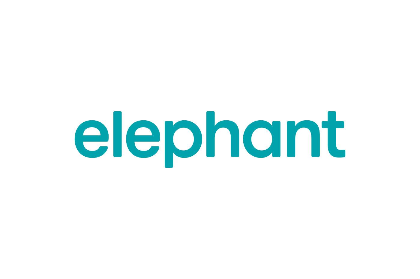 Elephant.healthcare