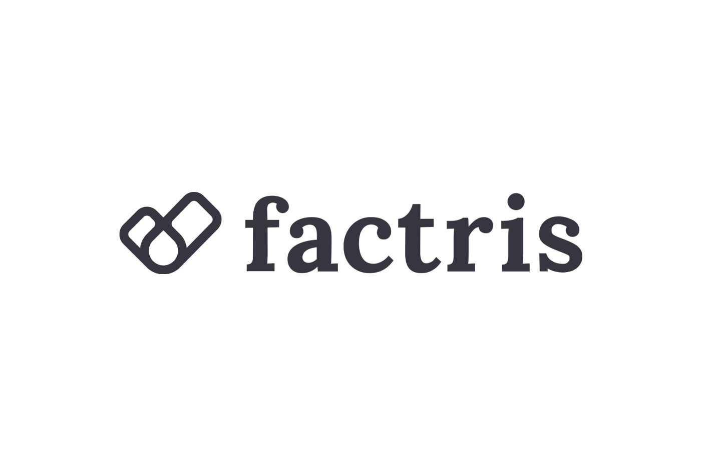 Factris