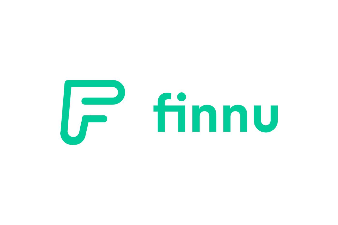 Finnu