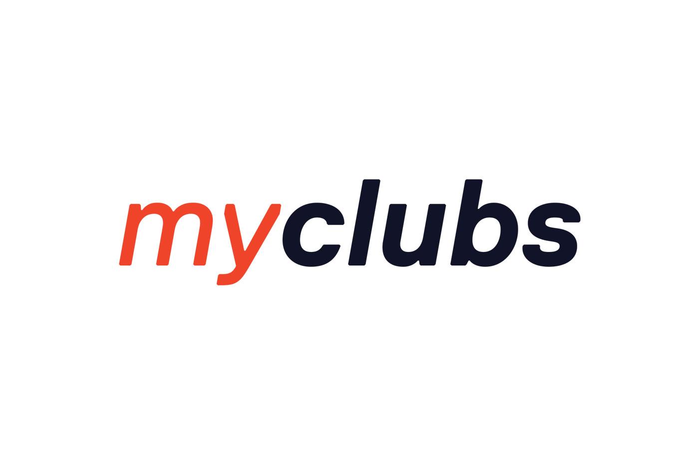 MyClubs