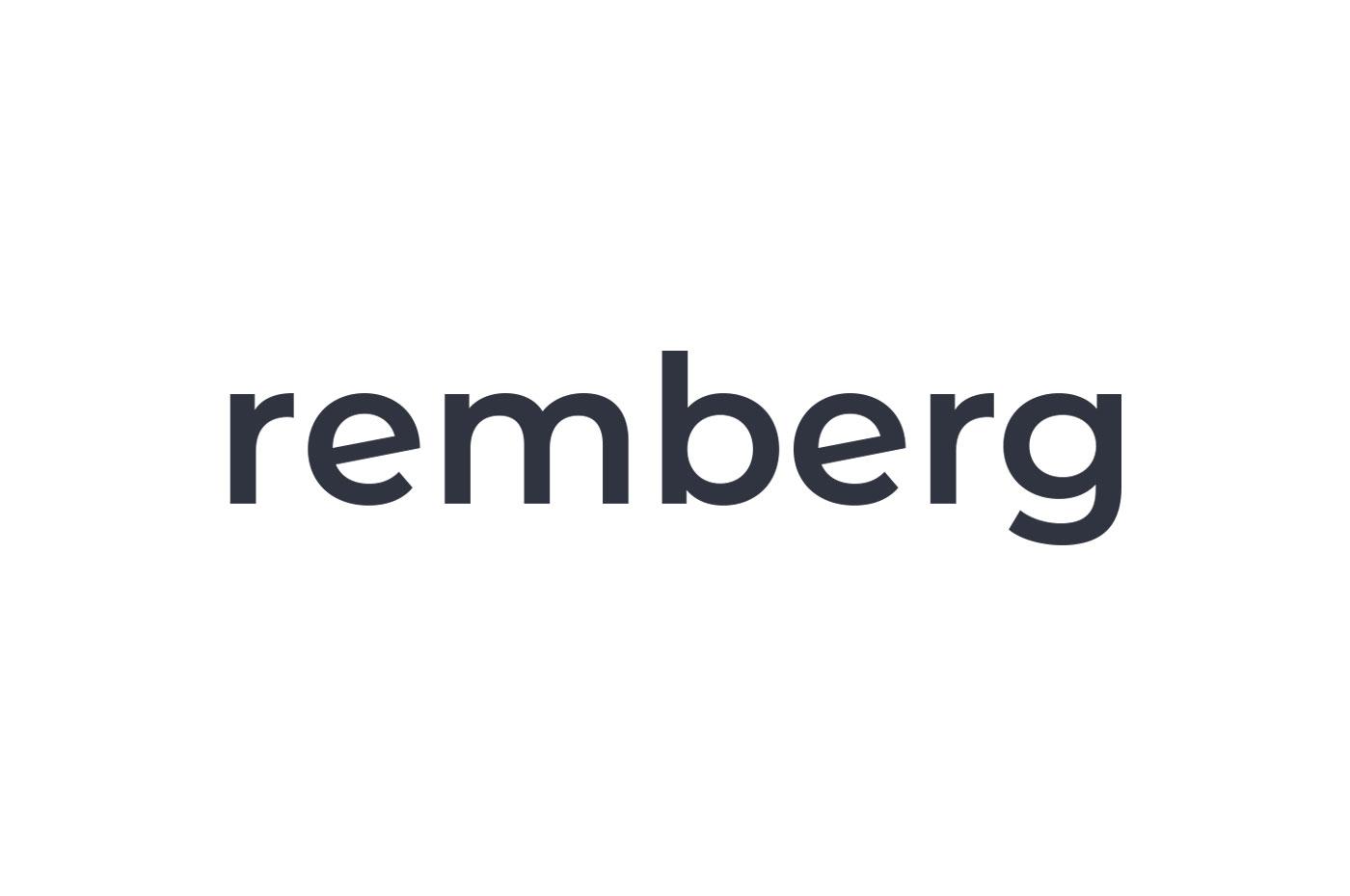 Remberg