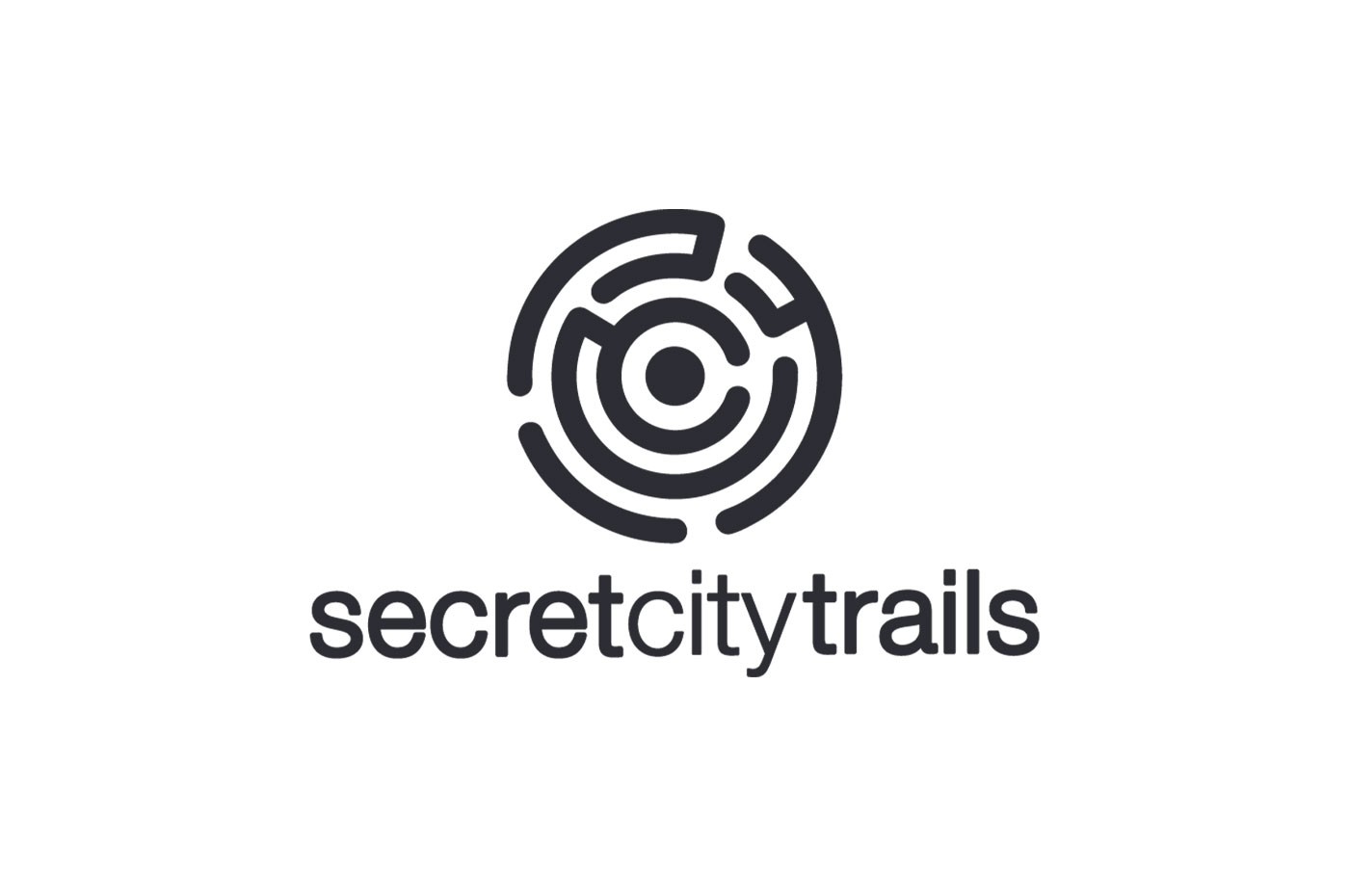 Secret City Trails