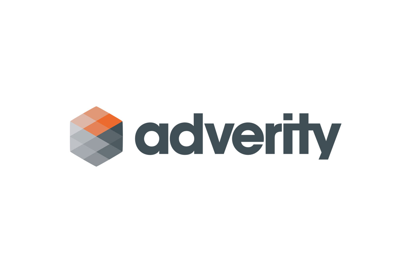 Adverity