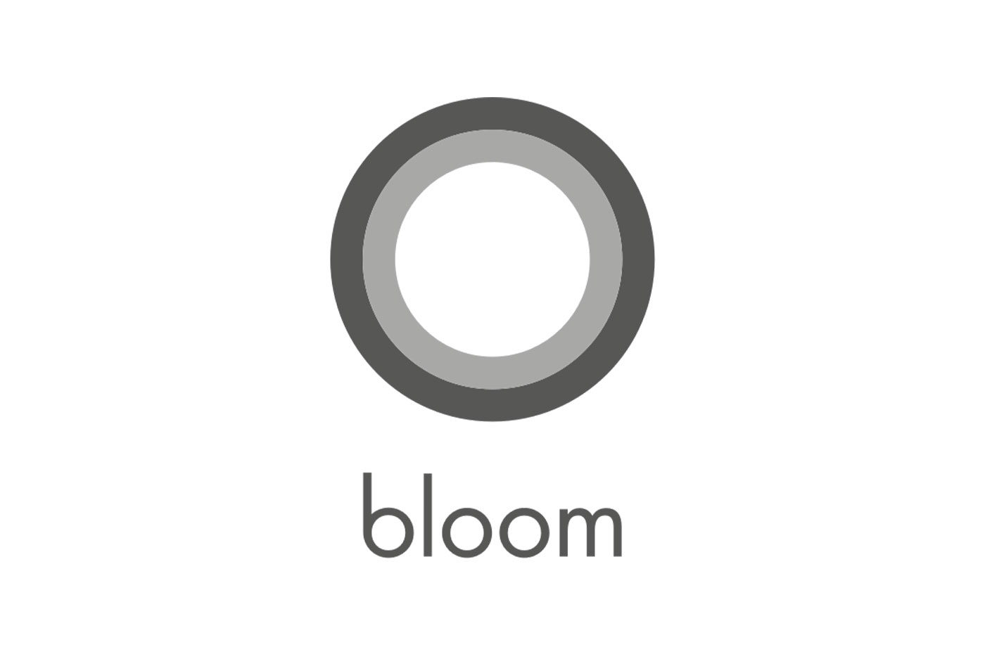 Bloom Diagnostics