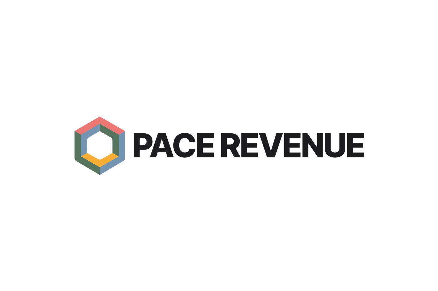 Pace Revenue