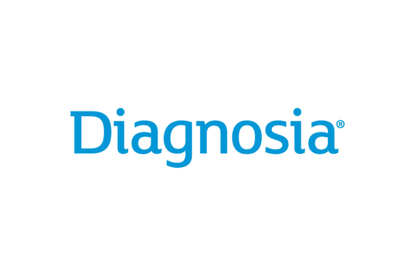Diagnosia