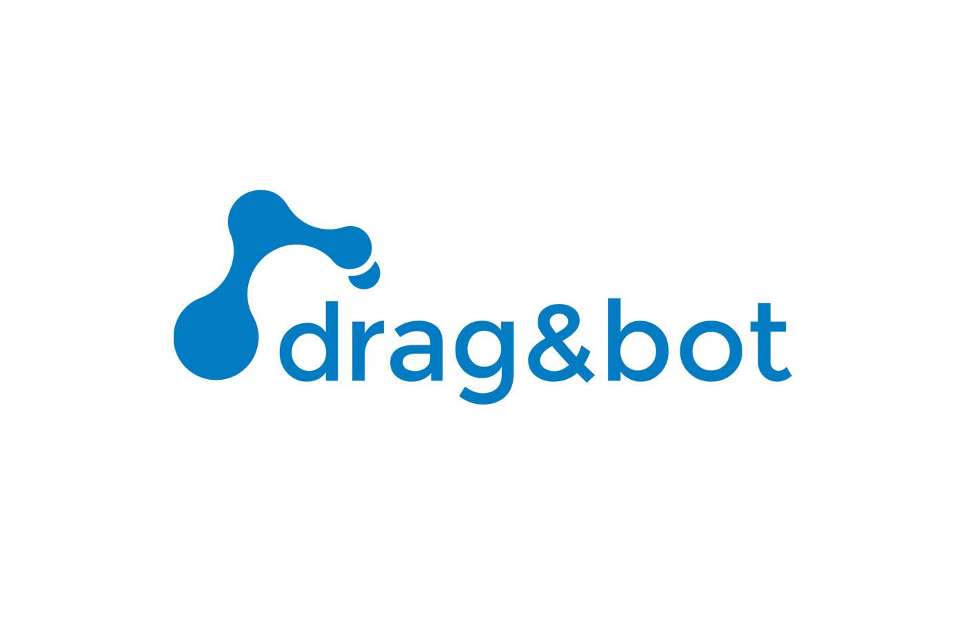 drag&bot