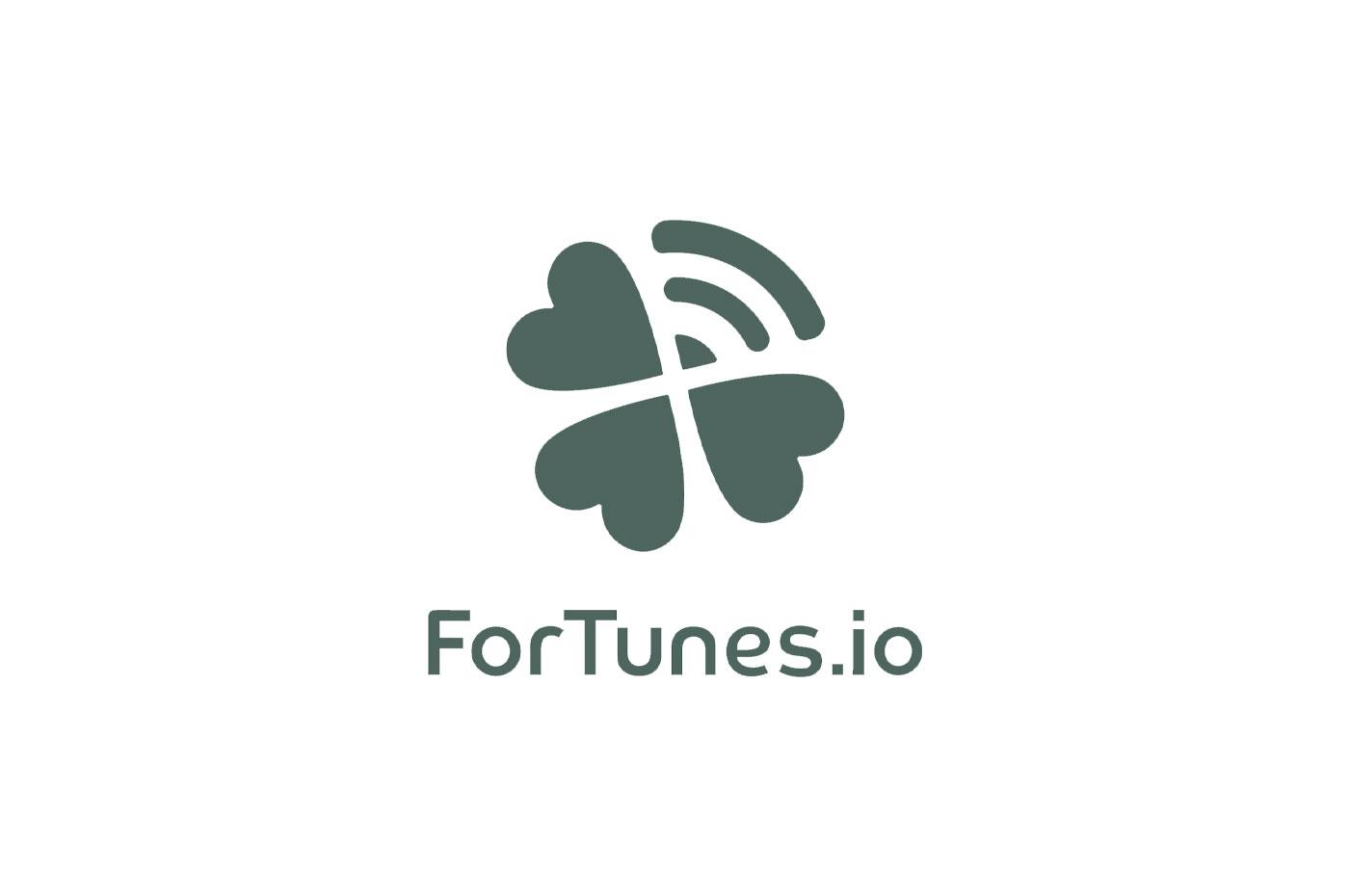 ForTunes