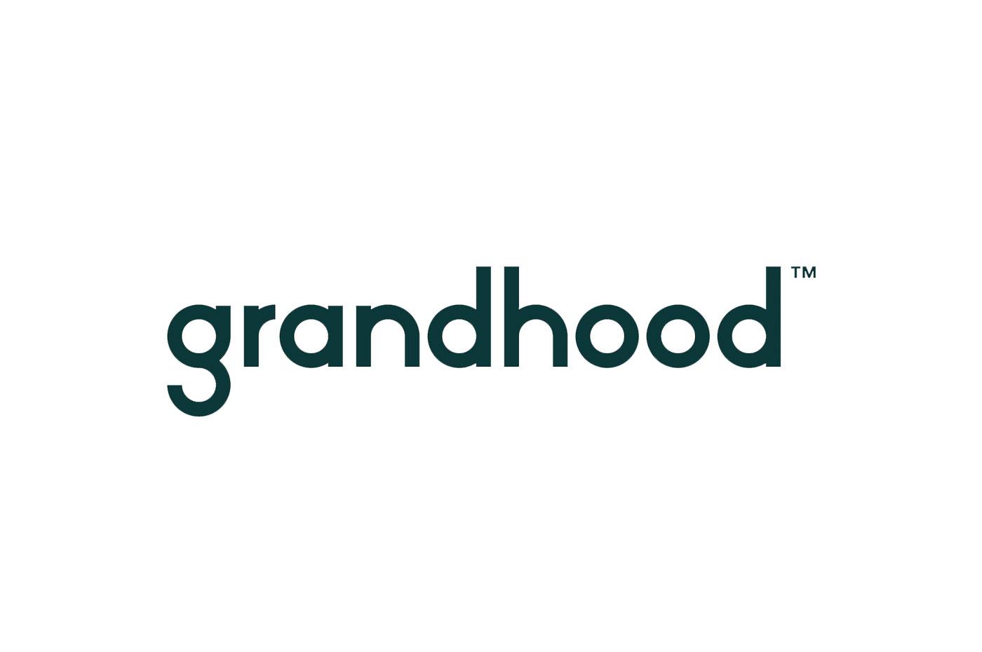 Grandhood